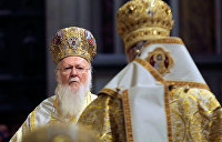 Появится ли на Украине вторая поместная церковь