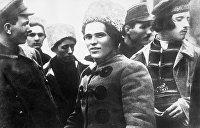 Возвращение в Гуляйполе: Нестора Махно собираются вернуть из Парижа на Украину