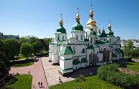 Вселенский патриархат рассмотрел запрос Порошенко об автокефалии