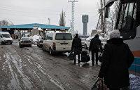 Погребинский: Миграция украинцев на руку властям