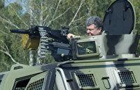 От провокации к войне. Украинский режим готовит в стране репрессии и цензуру