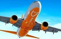 Суд лишил украинский лоукостер SkyUp лицензии, но самолеты продолжают летать