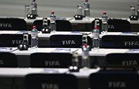 Федерация футбола Украины не будет участвовать в конгрессе ФИФА в России