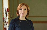 Агитационный ролик кандидата в мэры Киева Верещук оказался плагиатом