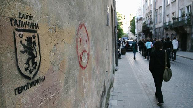 Долинский: Кого судили в Нюрнберге?