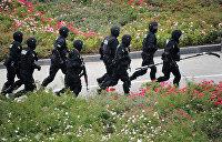 В Киев прибыли несколько групп спецназа для подготовки срыва выборов — депутат Рады