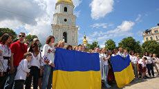 Бизяев назвал политика, которого украинцы считают сильным лидером