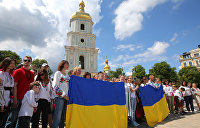 Хуже, чем геноцид: чем обернется галопирующая депопуляция для Украины