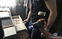 Обличители-мстители. Чем обернётся узаконивание информаторов в Украине