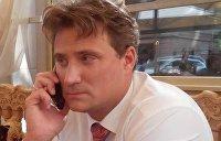 Удерживаемых на Украине россиян не выпускали из СИЗО — адвокат