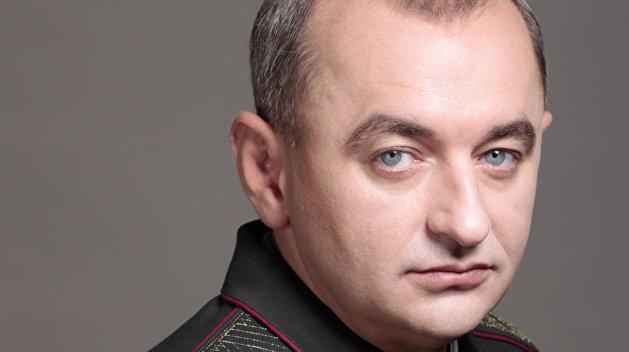 Главный военный прокурор Украины Матиос рассказал, когда уйдет в отставку