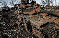 Безпалько рассказал, судьбу какой страны повторит Украина, если выйдет из Минских соглашений