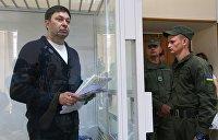 Свобода слова за решеткой. Как режим Порошенко сажает в тюрьму за критику власти