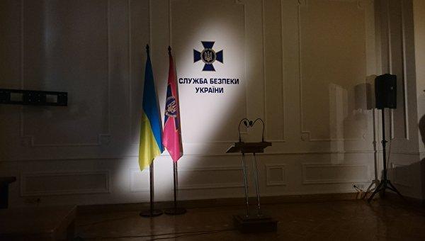 Страна «нон грата»: Как с Украины изгоняют свободу слова и мнений