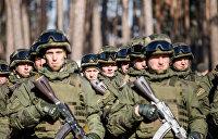 Перестрелка с политическим подтекстом: НАБУ и САП выясняют отношения с помощью спецназа