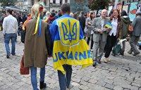 «Независимые рабы»: Украина соответствует всем критериям колониального государства