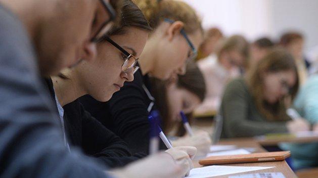 Студенческие будни: есть ли жизнь без стипендии