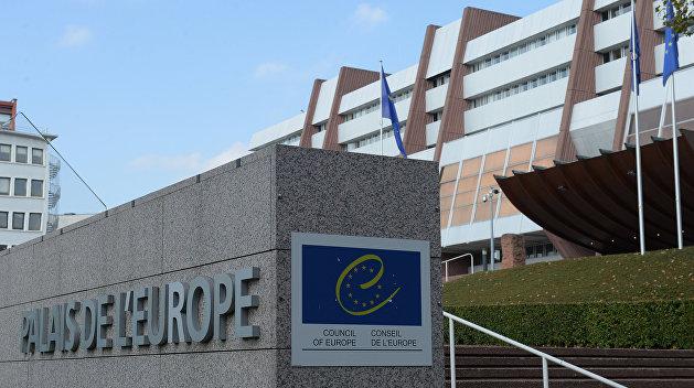 Европа продлила антироссийские санкции