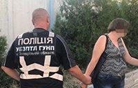 Омбудсмен Денисова в ужасе: торговля людьми на Украине растет невиданными темпами