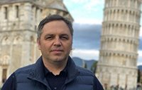 Украинский суд заставил СБУ опровергнуть информацию о причастности Портнова к госизмене