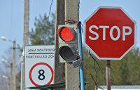 Палки в колеса: Украина мстит Молдавии за дружбу с Россией