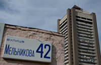 Атлантическая зачистка украинского телевидения