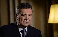 Бывший охранник Януковича рассказал, как Аваков и Наливайченко прилетели в Крым, чтобы ликвидировать президента Украины