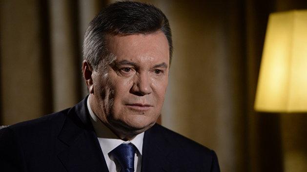 Политологи: Выиграть дело против Януковича – все равно что выиграть дело против Сталина