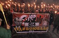 Попов: СБУ разоблачила «Белую балаклаву» Савченко, чтобы обелить себя перед властями США