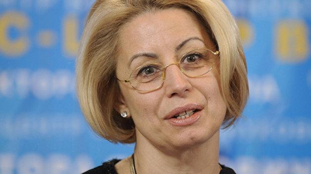 Анна Герман рассказала об ошибке Зеленского в отношениях с Москвой