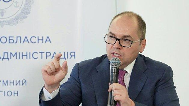 Степанов прояснил ситуацию с закупкой ПЦР-тестов в России