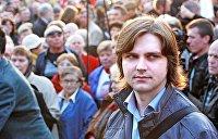 «Рвет башню»: Ткачев об «аваковском направлении» как факторе риска для Порошенко