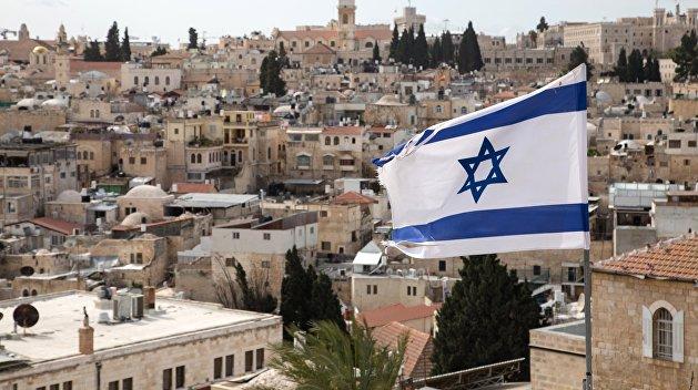 Вслед за Америкой: Ляшко предложил перенести посольство Украины из Тель-Авива в Иерусалим