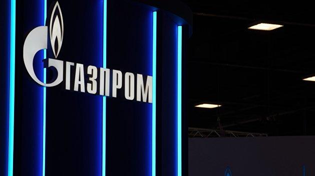 Дело на $6 млрд: «Газпром» начал международный арбитраж против Украины
