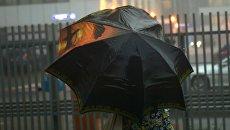 Во всех храмах Одессы будут ежедневно молиться о дожде