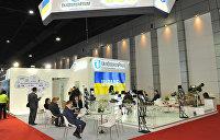 В «Укроборонпроме» утверждают, что возродят производство самолетов «Руслан» без помощи России