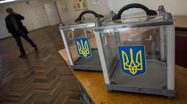 Якубин: Усилия власти по фальсификации означают, что выборы - не такая уж формальность