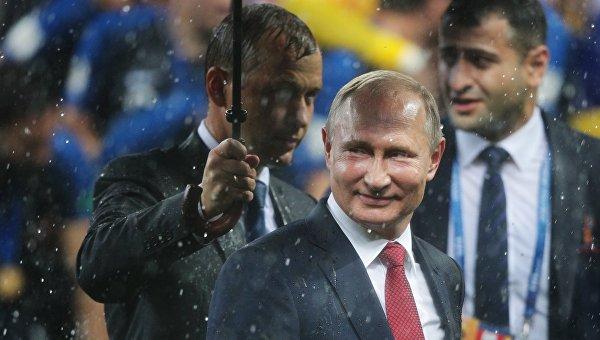 Запад неоднозначен в оценке ситуации на Украине. ИноСМИ о результатах пяти постмайданных лет