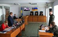 Адвокат: Суд получил указание вынести приговор Януковичу к февралю