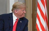 О чём будут говорить Зеленский с Трампом после Путина. Темы, от которых нельзя отказаться
