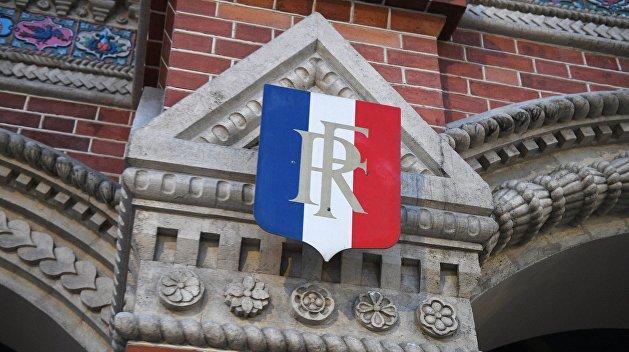 Эксперт: потенциальные союзники России во Франции — простой народ