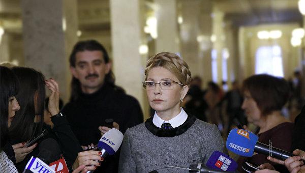 Война и мир в программах кандидатов в президенты Украины