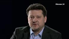 В США «Азов» ожидает «статус прокаженного», если его признают террористической организацией — Дробницкий