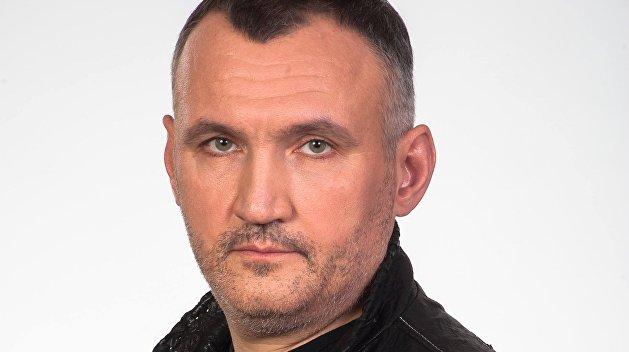 Бывший замгенпрокурора Украины Кузьмин: Порошенко не сядет, пока ГПУ возглавляет его кум Луценко