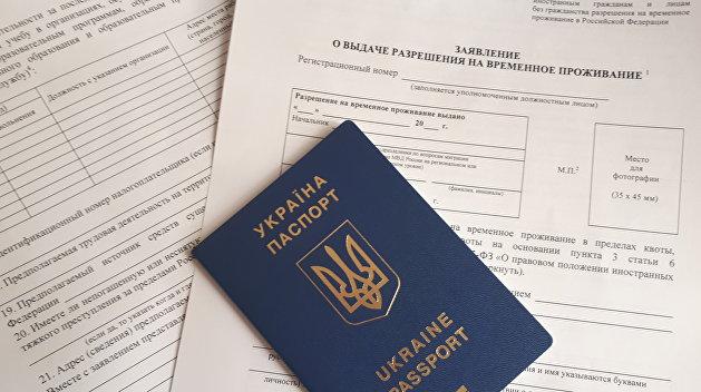 Этих людей в России ждут: эксперт о российской миграционной политике
