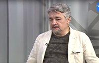 Гройсман и Порошенко продлевают агонию украинской экономики - Ищенко