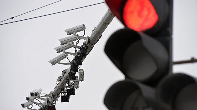 МВД Украины обещает шок для автолюбителей за $1,5 млрд