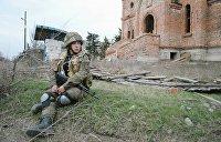 Донбасс: Мир или война. Чего на самом деле хотят украинские политики