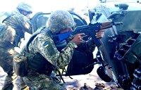 Хроника деградации: Почему офицеры бегут из украинской армии