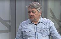 Ищенко: Киев захватит имущество УПЦ любыми способами
